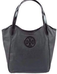 1838d983c7cf Tory Burch Tote  Handbags   Purses