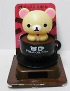 Hello Kitty Bobblehead