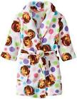Girls Robe 3T