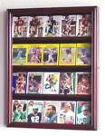 Indepth sports cards n more