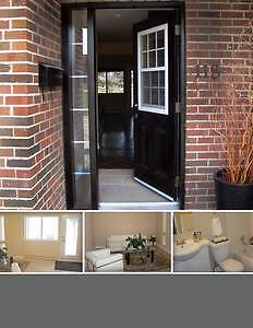 RENT TO OWN THIS GORGEOUS CONDO IN MISSISSAUGA