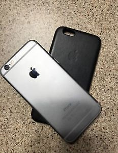 Iphone 6 Trade for an Android Worth Same price