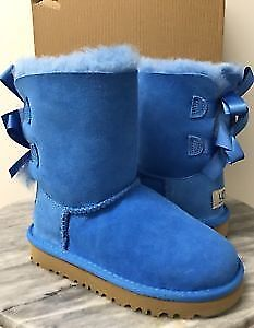 2bbeb59d851 Ugg Bailey Bow | Kijiji in Ontario. - Buy, Sell & Save with Canada's ...