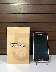 Samsung Galaxy S7 S6 S5 S4 S3 S2 Unlocked PLUS $50 IN