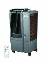 UltraCool 340 CFM 3-Speed Portable Evaporative Cooler *NEW*