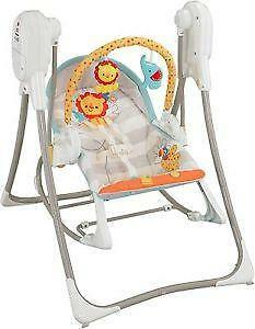 baby swing baby swing chairs seats ebay