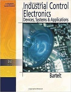 Bartelt-Industrial Control Electronics, Devs, Systems & Apps