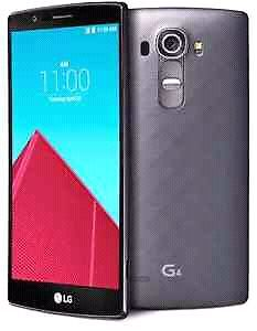 LG  G4 With 32 GB Memory Unlocked! @ One Stop Cell Shop
