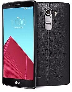 LG G4 BELL PHONE BUT UNLOCKED