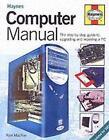 Computer Repair Books