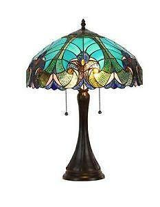 bd77f199fc28 Tiffany Table Lamps