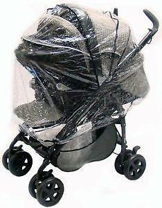 Mamas and papas pushchair review pushchair liner mamas and papas.