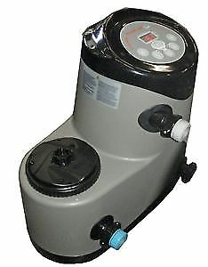 Looking for a hot tub pump