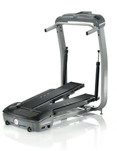 Professional Exercise Equipment Assembly Service 514 993 4533