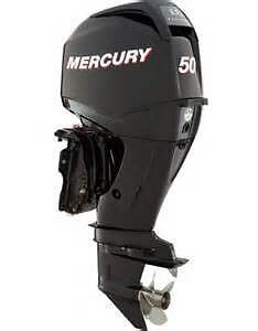 Wanted-40-50 HP Outboard Motor Shortshaft