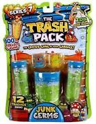 Trash Pack Series 1 Lot