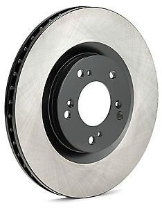 Brand New Rotor for Jeep Wrangler, Cherokee and Grand Cherokee