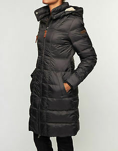 Long Down Jacket for sale NEW! London Ontario image 1
