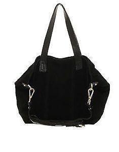 River Island Black Bags