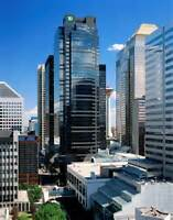 Beautiful Office Space located at TD Tower - starting at $869