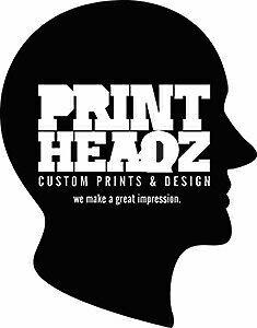 Printheadz