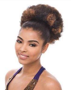 Ponytail wigs extensions supplies ebay drawstring ponytails pmusecretfo Images
