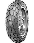 Roller Reifen 120 70 12