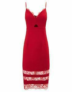 Robe Lipsy London taille 2