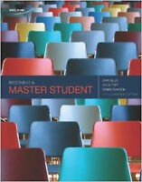 Becoming a Master Student  5th Canadian Edition