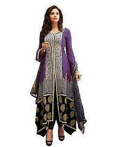 Buy Asian Clothes Online Free Shipping