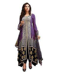 Pakistani Dresses: Salwar Kameez - eBay
