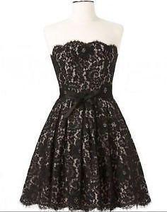 Lace Prom Dress | eBay