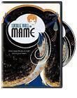 Auntie Mame DVD