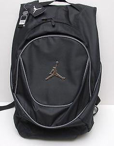 fddd24772b9aa4 Jordan Backpack