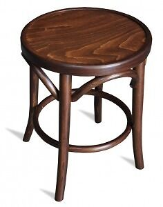 Bentwood Low Stool Northgate Brisbane North East Preview