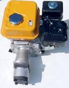 Hydraulik Aggregat