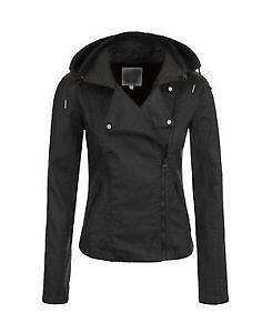 Bench Jacket Ebay