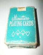 Kids Card Games