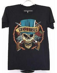 Concert T Shirts Ebay