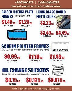 PRINTING PRICES UN COMPARABLE , FLYERS AND TEARDROP FLAGS