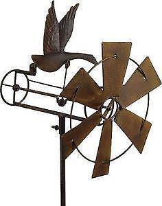 windspiel klang windspiele ebay. Black Bedroom Furniture Sets. Home Design Ideas