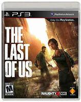 Jeux PS3 !!