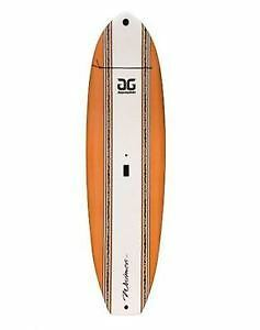 Waimea SUP standup paddle board