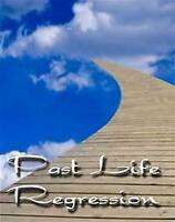 Past Life Regression - (Oct 22)
