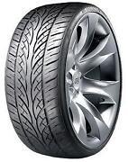 295 35 24 Tires