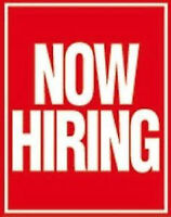 ☀ Helper Needed -P/T - Exper in Residential - Condo Cleaning ☀