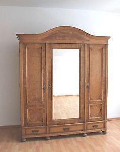 Antike Möbel günstig online kaufen bei eBay