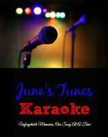 Natal Day BBQ & Karaoke at Somme Branch Legion
