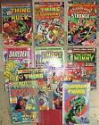 DC Comics Lot
