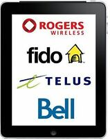 SIM CARDS @ CELL PHONE DOCTOR-Century Place 613-242-1444